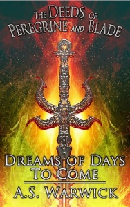 sml_Dreams of Days To Come